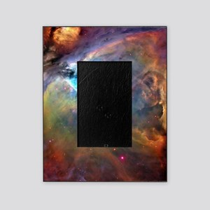 ORION NEBULA Picture Frame