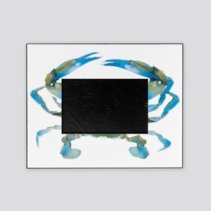 bluecrab Picture Frame