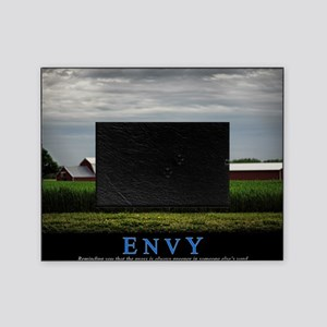 Envy Picture Frame