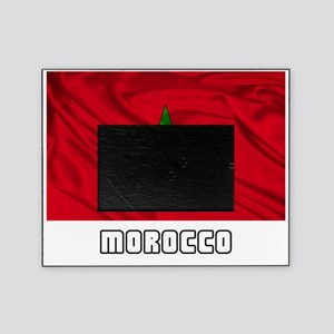 Morocco Picture Frame