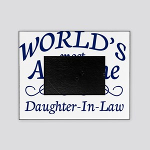 daughter in law Picture Frame