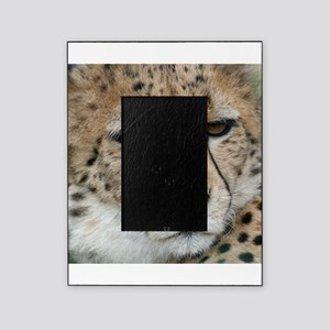 Cheetah007 Picture Frame