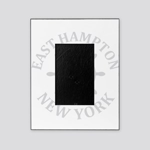 Summer East Hampton- New York Picture Frame