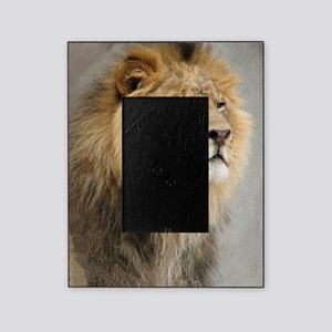 Lion Lovers Picture Frame