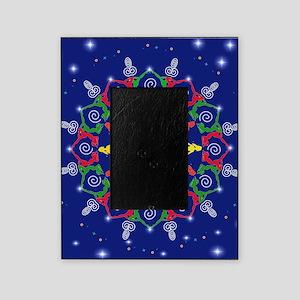 Diwali Picture Frames - CafePress