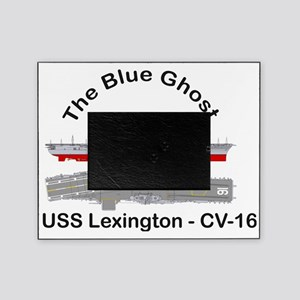 Essex-Lex-T-Shirt_Front_Angled Picture Frame
