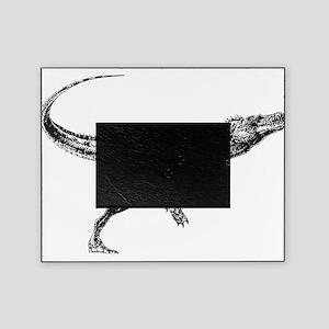 Dinosaur Picture Frame
