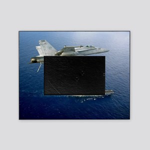 CP-SMPST 081111-N-7665E-002-PR Picture Frame