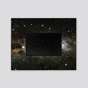 Crux constellation - Picture Frame