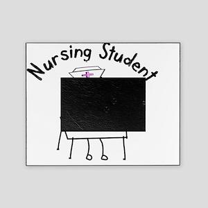 Nursing Student Picture Frame
