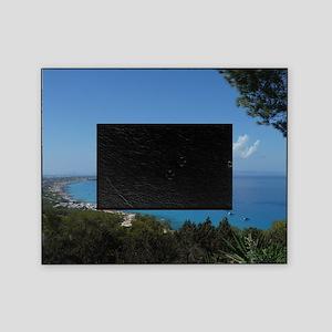 Formentera Picture Frame
