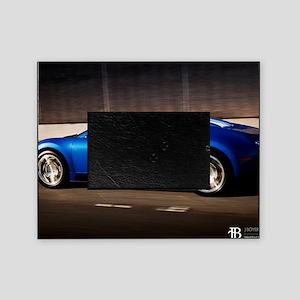 Bugatti8 Picture Frame