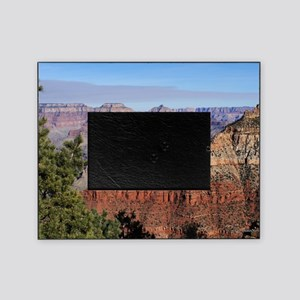 Grand Canyon 1115a Picture Frame
