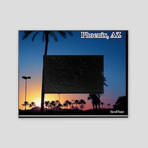 Phoenix, AZ Picture Frame