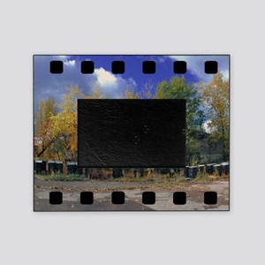 crown cleaners 107 Picture Frame
