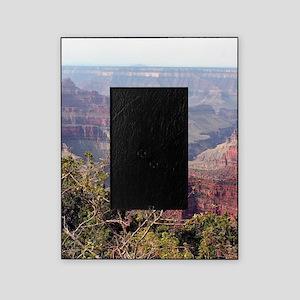 Grand Canyon North Rim, Arizona, USA Picture Frame