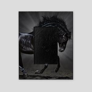 Dark Horse Picture Frame
