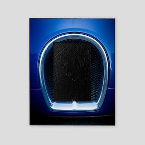 Bugatti4 Picture Frame