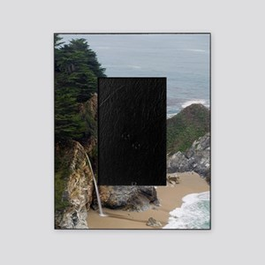 mcway tidefalls Picture Frame