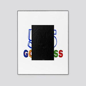 55 God Bless Birthday Designs Picture Frame