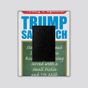 Trump Sandwich Picture Frame