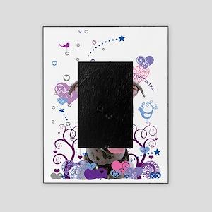 valentinereverse Picture Frame