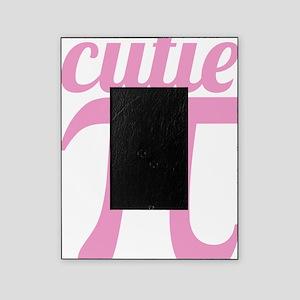 Cutie Pi 2 Picture Frame