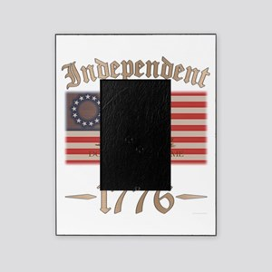 Independent Picture Frame