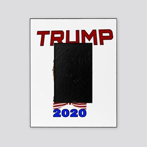 TRUMP 2020 Picture Frame