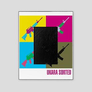 Ukara Sorted Picture Frame