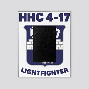 HHC417 Picture Frame