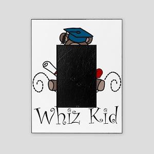 Whiz Kid Picture Frame