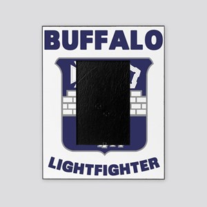 BuffaloLight Picture Frame