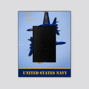 CP.Blues_380.16x20.banner Picture Frame