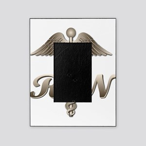 r_n2 Picture Frame