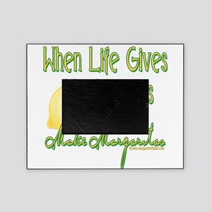 MAKEMARGARITASupdated copy Picture Frame