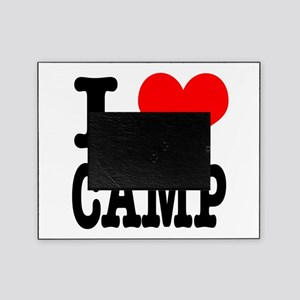 CAMP Picture Frame