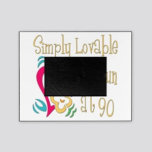 Lovable90 Picture Frame