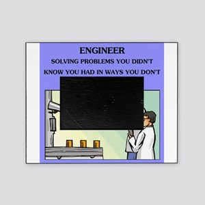 emgineer engineering joke gifts t-shirts Picture F