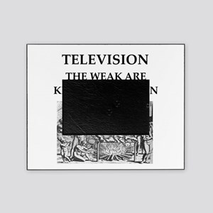 television Picture Frame