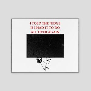 funny divorce divorced husband wife joke Picture F