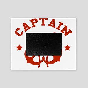 captainAnker1F Picture Frame