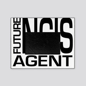 NCIS38 Picture Frame