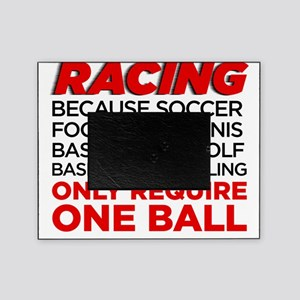 racing copy Picture Frame
