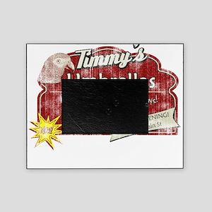timmysumbrellas Picture Frame