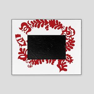 Magyar népmesék Picture Frame
