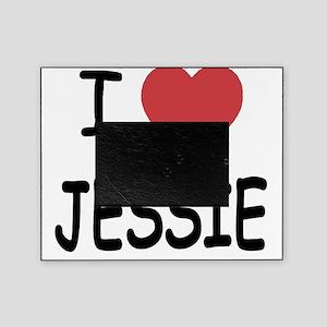 JESSIE Picture Frame