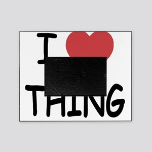 THING Picture Frame