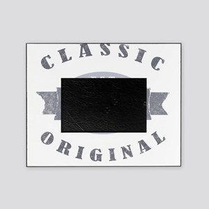 ClassicOrig1947 Picture Frame