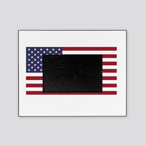 If this offends you... Picture Frame
